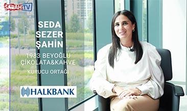 Halkbank Kobi Sohbetleri