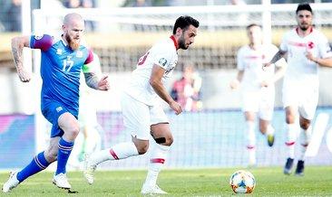 Son dakika Beşiktaş transfer haberleri! Dorukhan giderse milli futbolcu Beşiktaş'a geliyor
