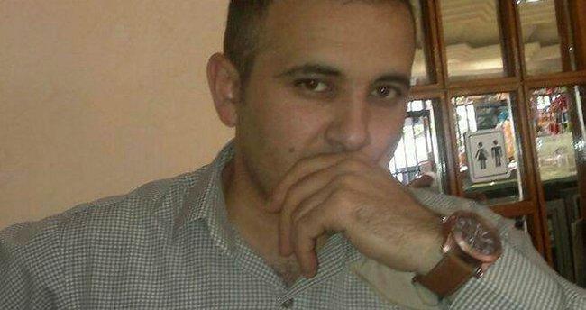 Antalya'daki cinayet davası
