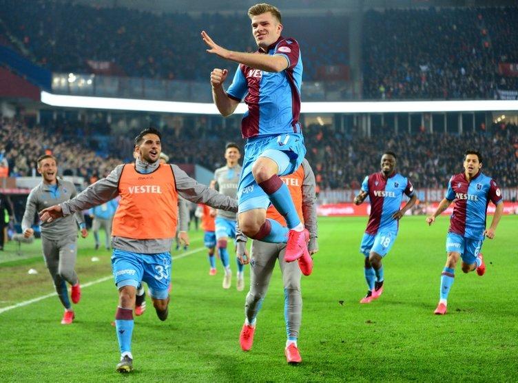 Tarihi gün geldi! İşte Süper Lig'in yeni kuralları