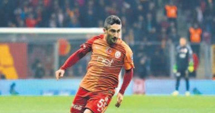 Sabri Sarıoğlu: Karar vermedim!