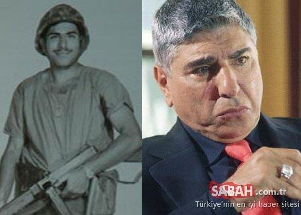 Salako'nun Emine'sinin değişimi olay oldu! Kemal Sunal'ın efsane filmiyle tanınmıştı