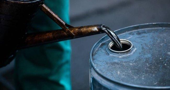 Suudi Arabistan petrol fiyatlarını artırdı