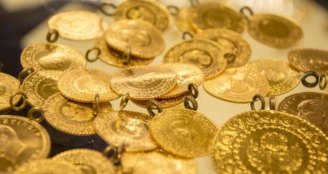 SON DAKİKA – Altın fiyatları bugün ne kadar oldu? 15 Ocak 2021 bugün 22 ayar bilezik, tam, yarım, gram ve çeyrek altın fiyatları ne kadar, kaç TL?