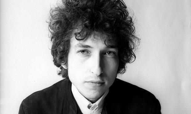 Bob Dylan 2016 Nobel Edebiyat Ödülü'nü kazandı (Bob Dylan kimdir?)