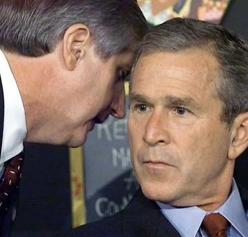11 Eylül fotoğrafları sızdı