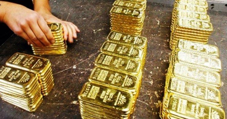 Citibank altın fiyatları için beklentisini açıkladı