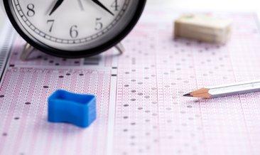 YÖKDİL sınavı ne zaman, saat kaçta yapılacak ve kaç dakika sürecek? 2021 YÖKDİL sınav süresi ve bilgiler!