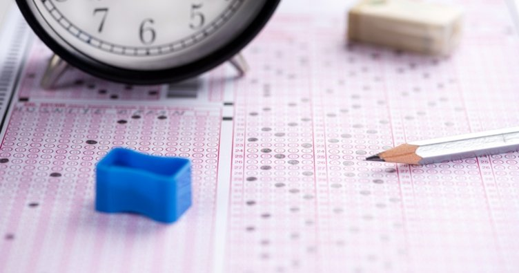Anadolu Üniversitesi Bahar Dönemi AÖF sınav tarihleri belli oldu! AÖF sınavları ne zaman yapılacak, hangi tarihte?