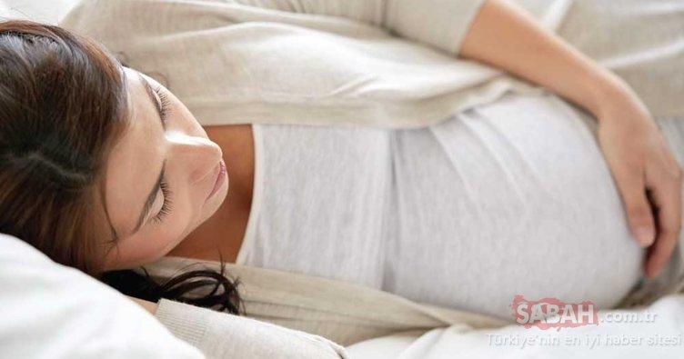 Uykusuz geceler için pratik çözümler