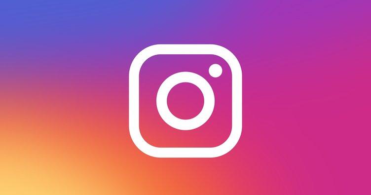 Instagram hesap silme! Mobil ve bilgisayardan İnstagram hesabı kalıcı silme ve kapatma nasıl yapılır?