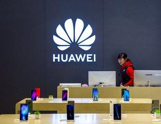 Huawei'ye yapılan yaptırımların kazananları ve kaybedenleri! Samsung, Xiaomi, Oppo ve...