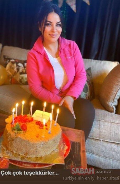 Bugün doğum günü olan Zara yaşı ile hayranlarını şaşırttı! Şarkıcı Zara değişimi ile ağızları açık bırakmıştı...