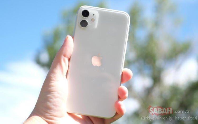 Apple Türkiye iPhone fiyatlarına zam yaptı! İşte model model yeni iPhone fiyatları...