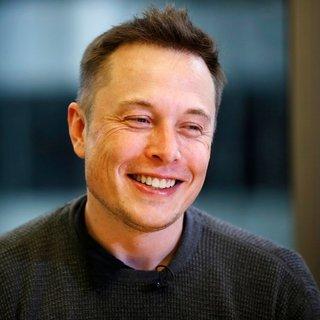 Elon Musk'ın ürettiği şekerden ilk görüntü