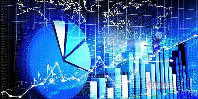 Dünya ekonomisi alarm veriyor! Ekonomist Dr. Rahmi İncekara'dan dikkat çekici açıklamalar
