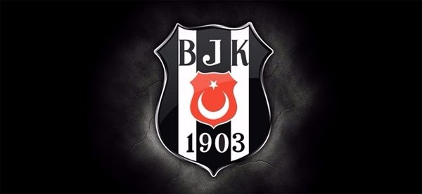 Beşiktaş'tan İlhan Mansız bombası!