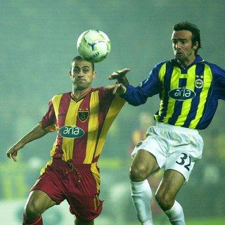 Fenerbahçe-Galatasaray maçı öncesi flaş itiraf! 6-0'lık derbide...