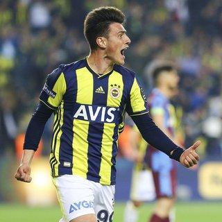 Son dakika Fenerbahçe transfer haberleri! Transfer rekoru kırarak Fenerbahçe'den ayrılıyor