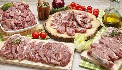 Etin neresinden ne yapılır?