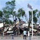 Çin'de deprem: 1000 kişi öldü