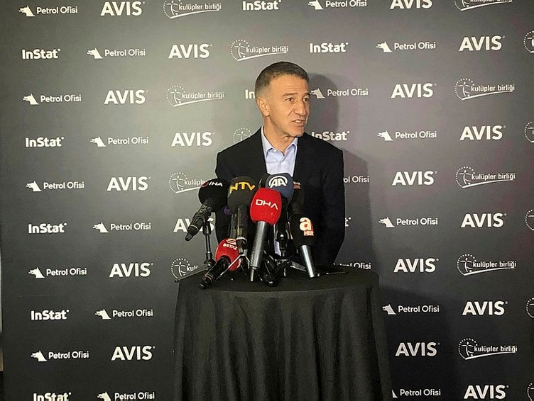Trabzonspor bir Norveçli daha transfer ediyor