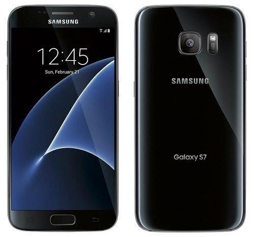 Samsung telefonların Oreo tarihleri ortaya çıktı