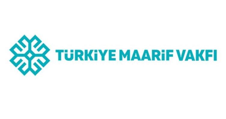 Maarif'le beyin göçü Türkiye'ye yöneldi
