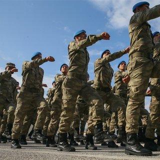 Milli Savunma Bakanlığı personeline müjde! Uzmanlık hakkı ve maaş artışı geliyor!