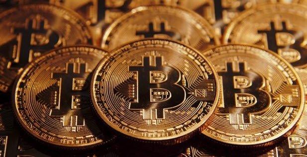 bitcoin elektrik hesaplama