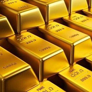 Altın fiyatı düşüşe geçti! İşte güncel altın fiyatları