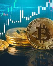 Bitcoinden Para Kazanın