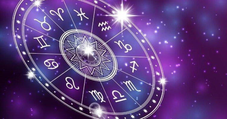 5 Eylül Hangi Burç Oluyor? 5 Eylül Burcu Özellikleri, Yükseleni Ve Günlük Yorumu