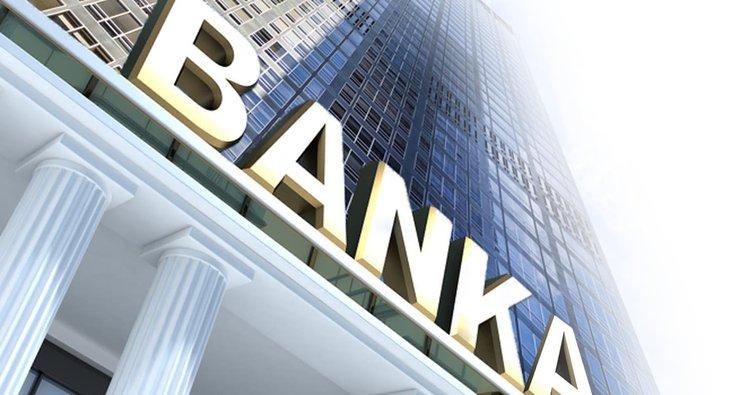 banka ile ilgili görsel sonucu