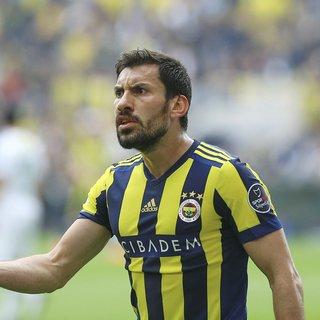 Son dakika haberi! Şener Özbayraklı Galatasaray'da