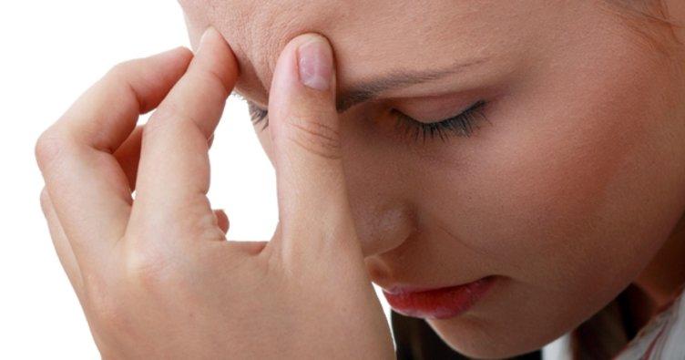 Kronik hastalıklar psikolojinizi bozmasın