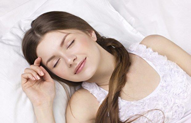 Sürekli yorgun yatıp yorgun kalkanlar dikkat!