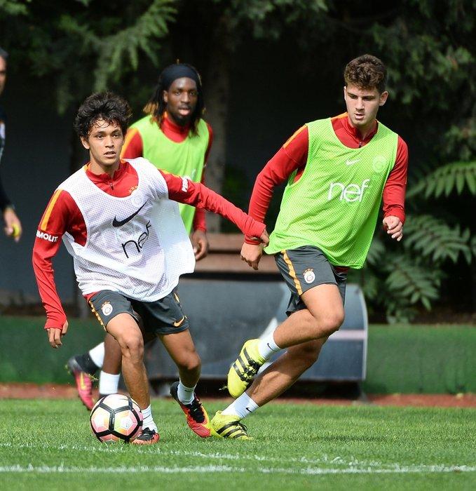 Mustafa Kapı'dan Trabzonspor'a yanıt geldi