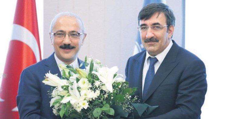 Türkiye 16 yıl önceki ülke değil
