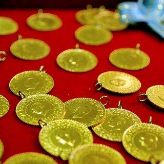 Altın fiyatları bugün ne kadar? 20 Şubat çeyrek altın ne kadar? GÜNCEL