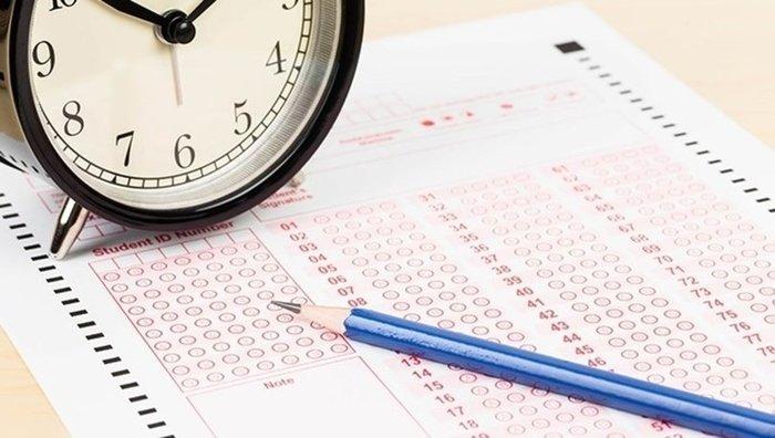 LGS sonuçları ne zaman açıklanacak? Milli Eğitim Bakanlığı MEB ile 2021 LGS sınav sonuçları sorgulama nasıl yapılır? 14