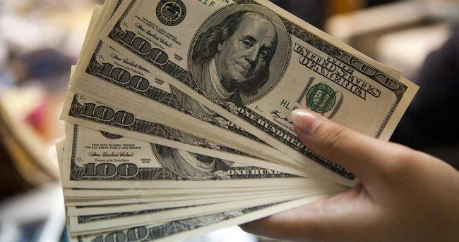 Dolar fiyatları ne kadar? Güncel döviz ve dolar kurları