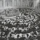 61 Anayasası kabul edildi