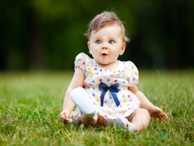Kız bebek İsimleri 2018 - Popüler, Farklı ve Modern Kız isimleri