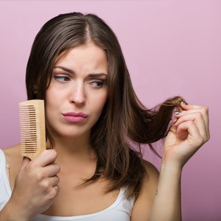 Diyetler saç sağlığını nasıl etkiliyor?