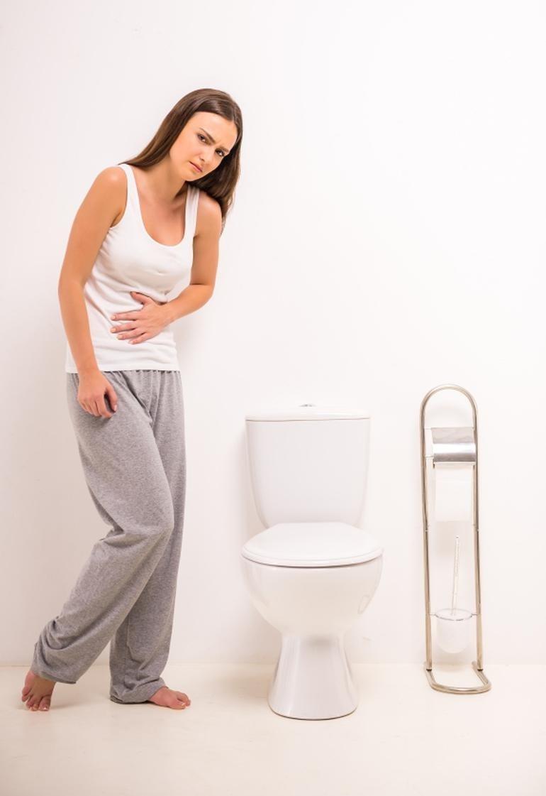 porno-v-tualete-s-vibratorom