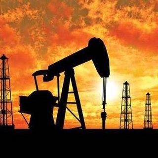 Petrol fiyatları yükselişe geçti! İşte son durum