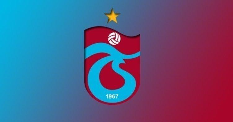 Trabzonspor transfer haberleri! Trabzonspor Manchester United'da forma giymiş yıldızı bitirdi
