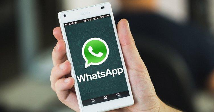 Skandal sonrası kendi WhatsApp'ını geliştirmeye başladı!