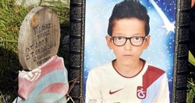 12 yaşındaki Yılmaz'ın hastanede ölümüne soruşturma